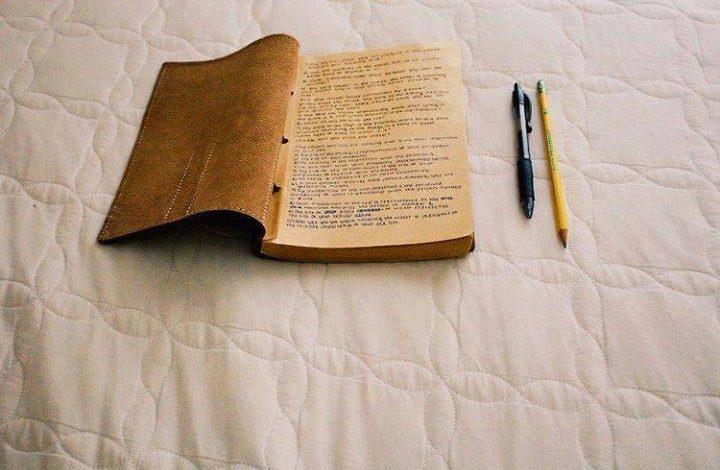 Photo of طقوس القراءة للاستفادة من الكتاب
