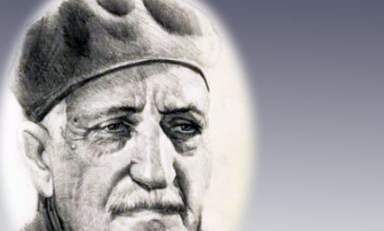 Photo of كتاب شاعر الغزل PDF – عباس العقاد