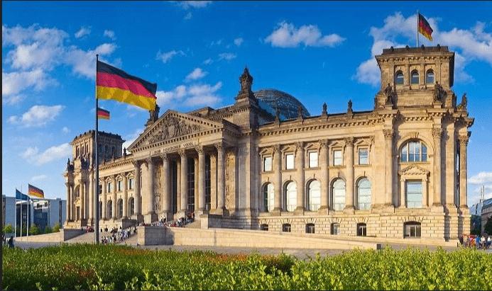 Photo of الكليات المتاحة للدراسة في ألمانيا