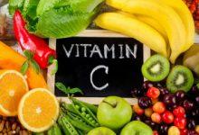 Photo of فوائد فيتامين C