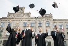 Photo of تأشيرة الدراسة في ألمانيا