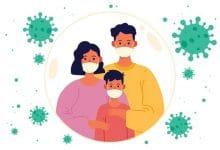 Photo of أكثر أنواع الفيروسات التي تصيب الانسان