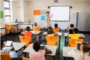 انترناشونال؛ الفرق بين المدارس الناشونال والانترناشونال