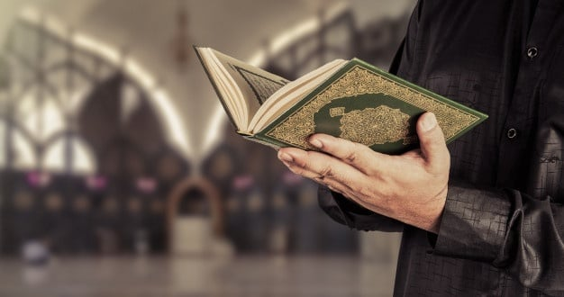 Photo of أفضل طريقة لحفظ القران الكريم في شهرين