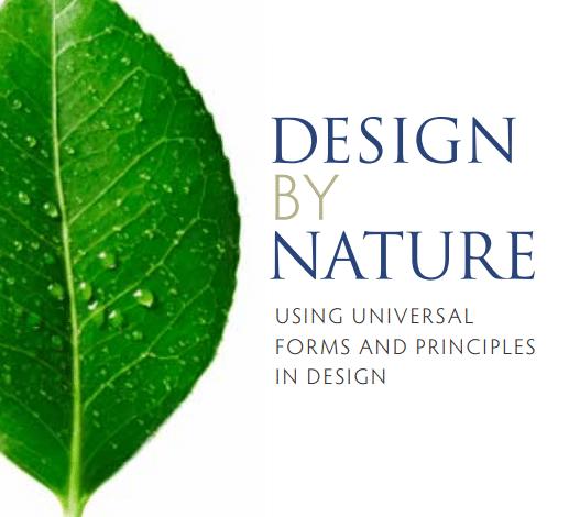Photo of ملخص كتاب Design By Nature