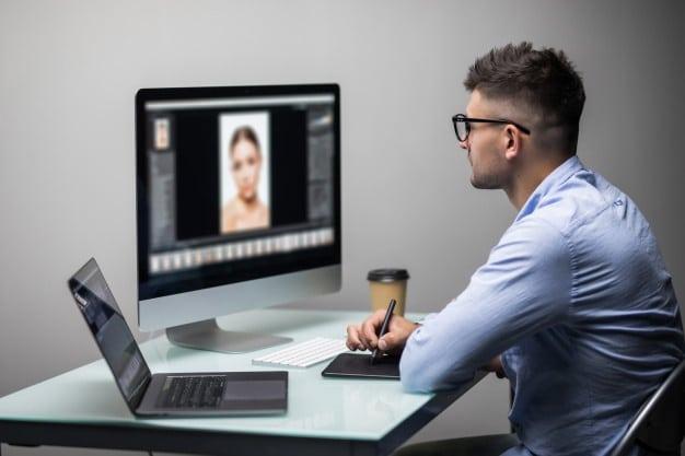 تحميل برنامج فوتوشوب photoshop cc 2021 مع التفعيل مدي الحياة