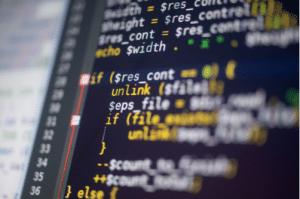 أساسيات البرمجة سطور