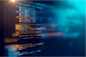 أساسيات البرمجة ويندوز