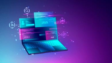 Photo of أساسيات البرمجة ولغاتها المختلفة