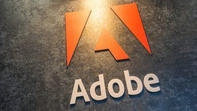 Photo of تحميل برامج ادوبي سيستمز Adobe Systems