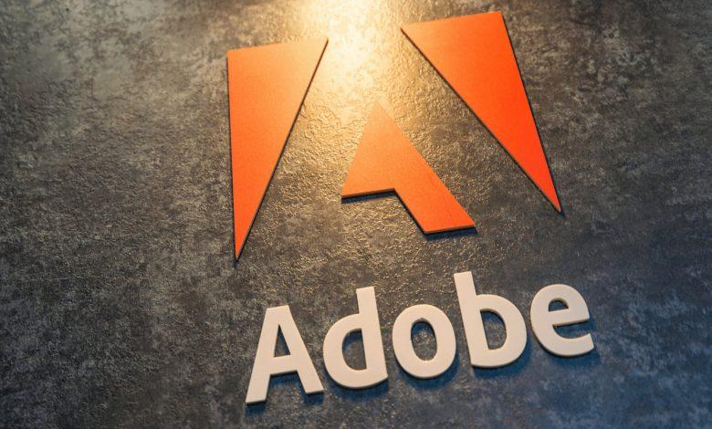 تحميل برامج ادوبي سيستمز Adobe Systems