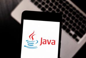 برمجة الويب JAVA