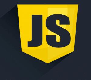 برمجة الويب java script