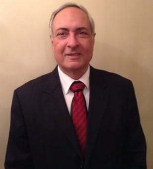 Photo of ورق الدكتور ناجي CNS Sensory1